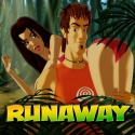Test iPhone / iPad de Runaway: The Dream Of The Turtle Part1