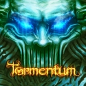 Test iPhone / iPad de Tormentum Dark Sorrow