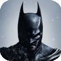 Test iOS (iPhone / iPad) Batman: Arkham Origins