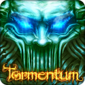Test Android Tormentum Dark Sorrow