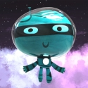 Test iPhone / iPad de Orbit's Odyssey