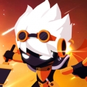 Voir le test iPhone / iPad de Star Knight