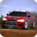 Test iOS (iPhone / iPad / Apple TV) Rush Rally 2