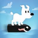 Test Android de Mimpi Dreams