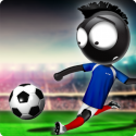 Test Android Stickman Soccer 2016
