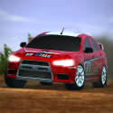 Test Android de Rush Rally 2