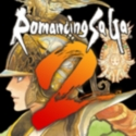 Test iPhone / iPad de Romancing SaGa 2