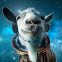Test iOS (iPhone / iPad) de Goat Simulator Waste of Space