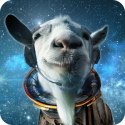Test Android de Goat Simulator Waste of Space