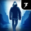 Test iPhone / iPad de Lifeline: Enfer Blanc