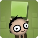 Test iPhone / iPad de Human Resource Machine