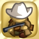 Test iPhone / iPad de Lost Frontier