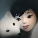 Test iOS (iPhone / iPad) de Never Alone: Ki Edition