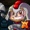 Test Android Heroes of Loot 2