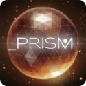 Test Android de _PRISM