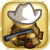Test Android Lost Frontier