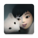 Test Android Never Alone: Ki Edition