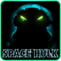 Test Android de SPACE HULK