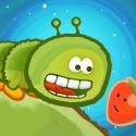 Caterzillar sur iPhone / iPad / Apple TV