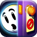 Test iOS (iPhone / iPad) Fright Heights