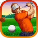 Test iPhone / iPad de Neo Turf Masters