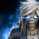 Test Android de Iron Maiden: Legacy of the Beast