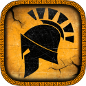 Test Android Titan Quest