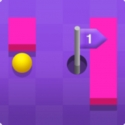 Test iPhone / iPad de Puttball