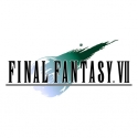 Test iOS (iPhone / iPad) FINAL FANTASY VII