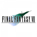 Test Android de FINAL FANTASY VII