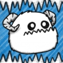 Test iPhone / iPad de Guild of Dungeoneering