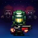 Dead Shell: Roguelike RPG sur iPhone / iPad