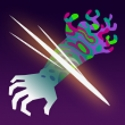 Test iPhone / iPad de Severed
