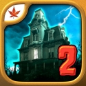 Test iPhone / iPad de Return to Grisly Manor