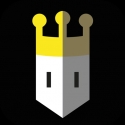 Test iOS (iPhone / iPad) de Reigns