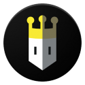 Test Android de Reigns