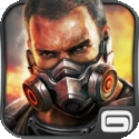 Test iOS (iPhone / iPad) Modern Combat 4 : Zero Hour