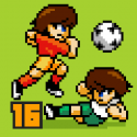 Test Android Pixel Cup Soccer 16