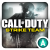 Test Android Call of Duty®: Strike Team