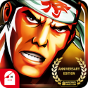Test Android Samurai 2 : Vengeance