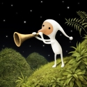Test iOS (iPhone / iPad) Samorost 3