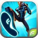 Test iOS (iPhone / iPad) Amazing Runner