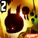 Test Android de BADLAND 2
