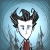 Test Android Don't Starve: Pocket Edition