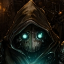 Test iOS (iPhone / iPad) de Primordia