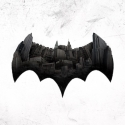 Test iOS (iPhone / iPad) de Batman - The Telltale Series (Episode 1: Realm of Shadows)