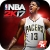 Test iOS (iPhone / iPad) NBA 2K17