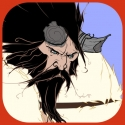 Test iOS (iPhone / iPad) Banner Saga 2