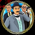 Test iPhone / iPad de Agatha Christie - The ABC Murders (FULL)