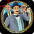 Test Android The ABC Murders